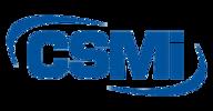 CSMi logo